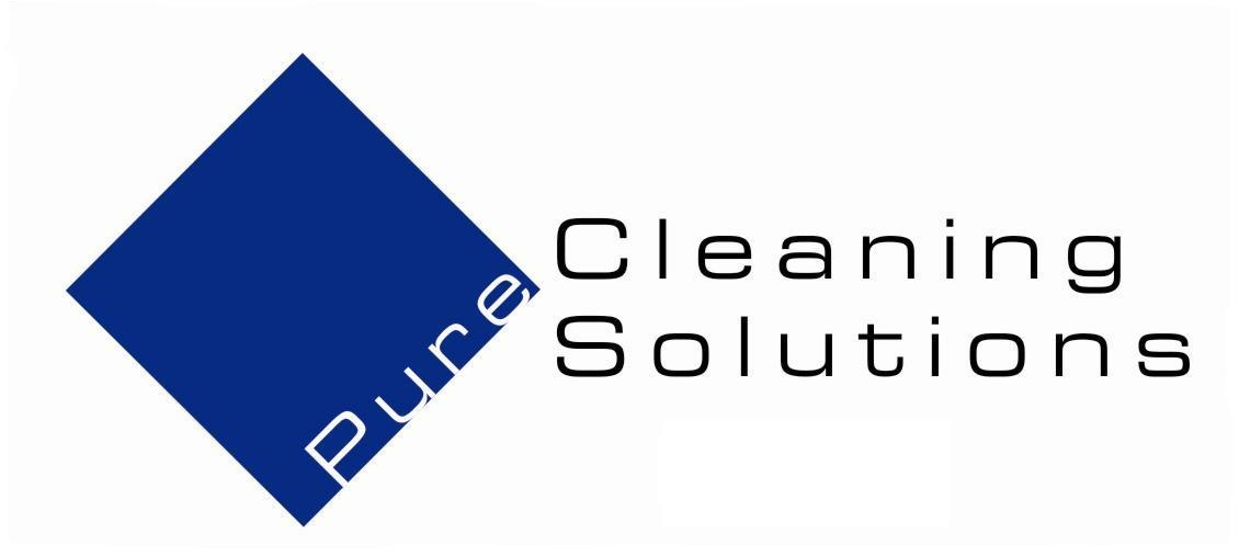Pure Solutions Ltd