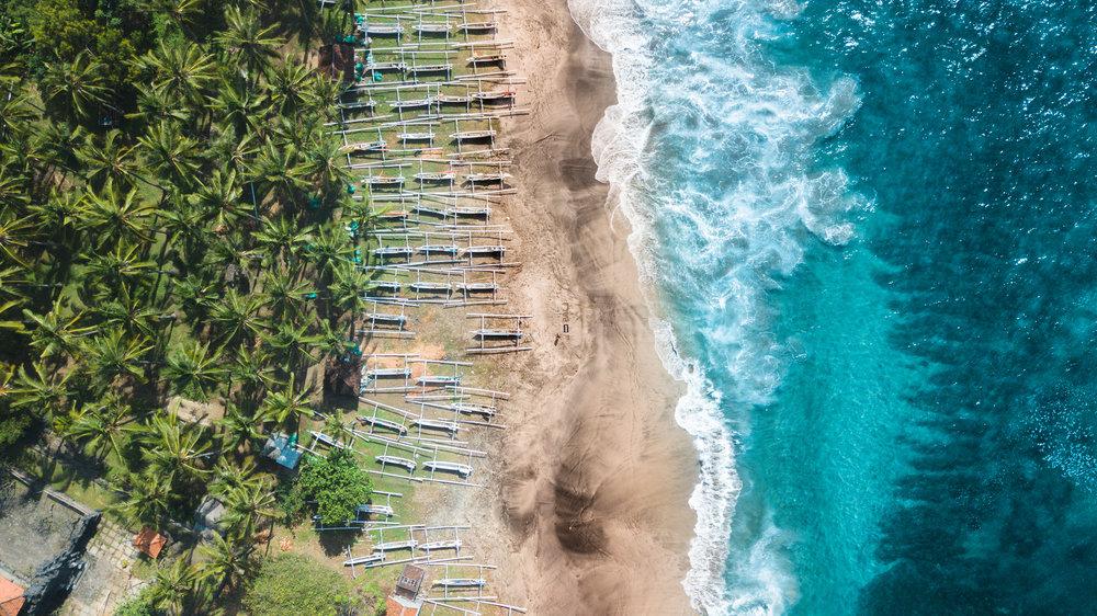 Drone Shot Secret Beach Horizontal.jpg