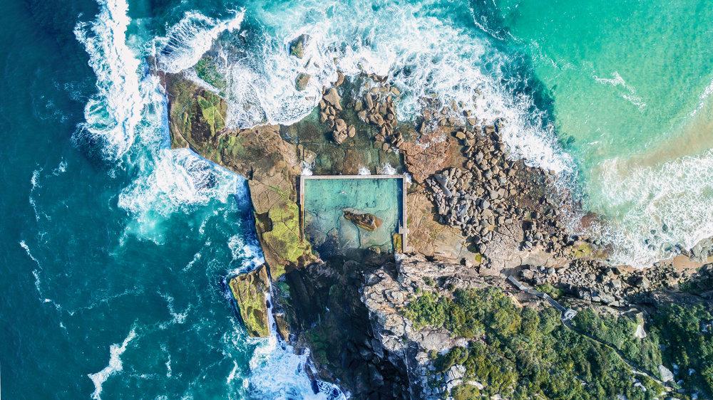North Curl Rock Pool.jpg