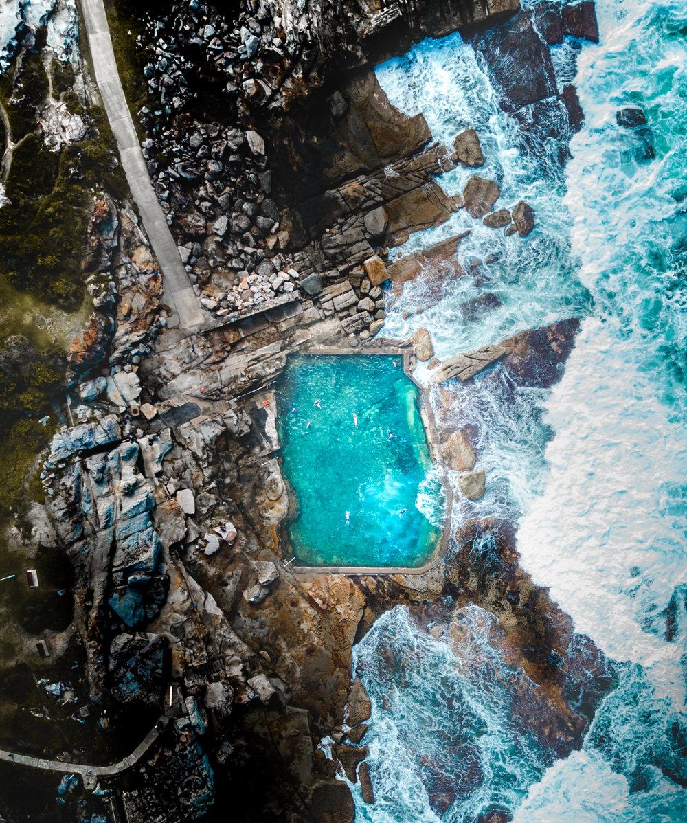 Marouba Rock Pool.jpg