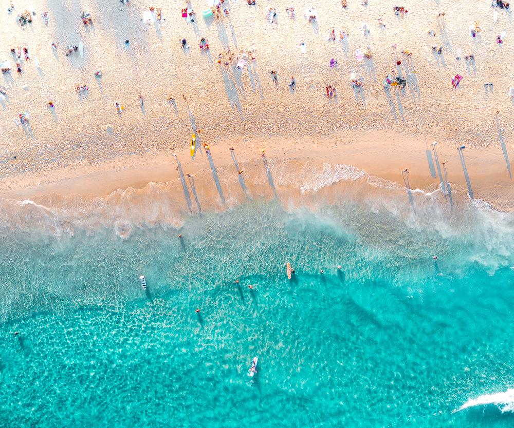Bondi Beach Drone Shot.jpg