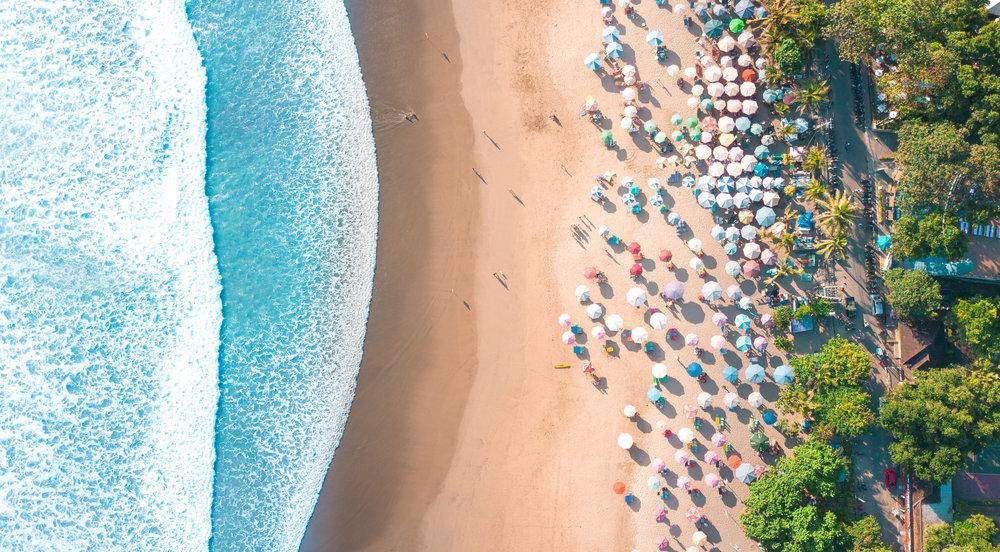 Kuta Beach Umbrellas-2.jpg
