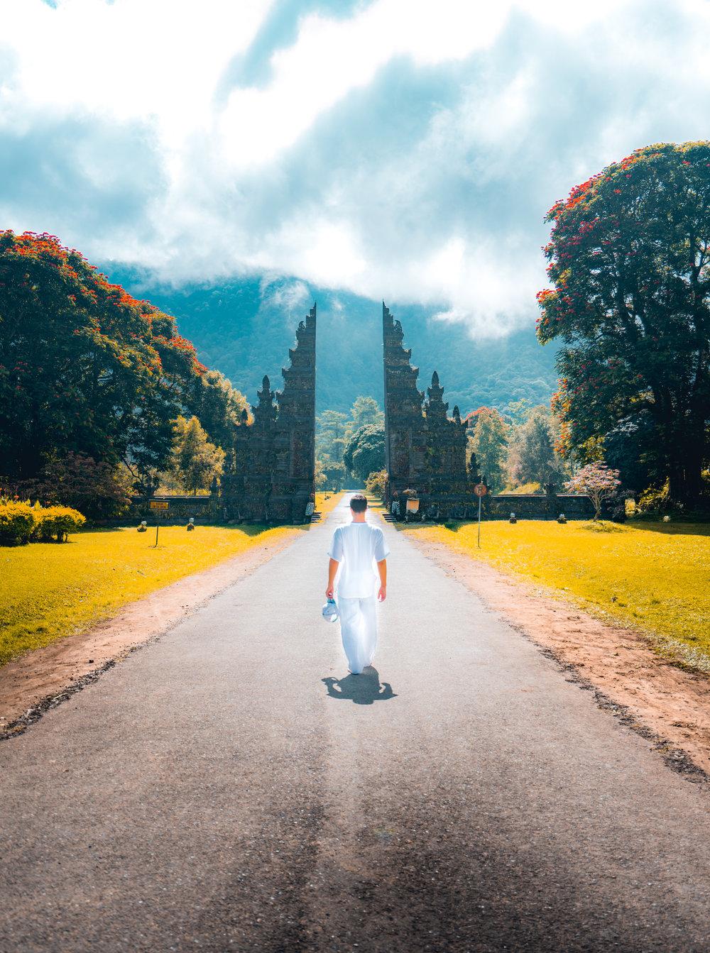 Kyle walking.jpg