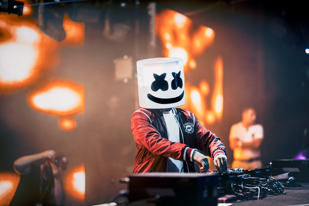 Marshmello edit 1.jpg