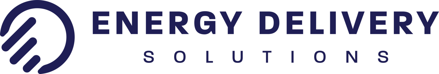 Energy Delivery Solutions