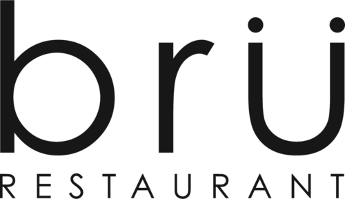 Bru Restaurant in Oakville