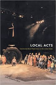 LOCAL ACTS