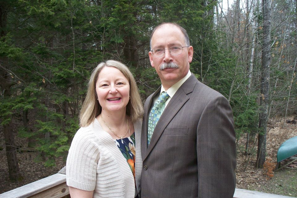 jennie and husband brian.jpg