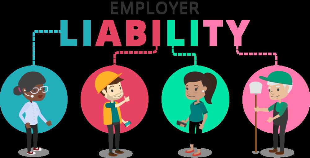 Lone Worker Liability