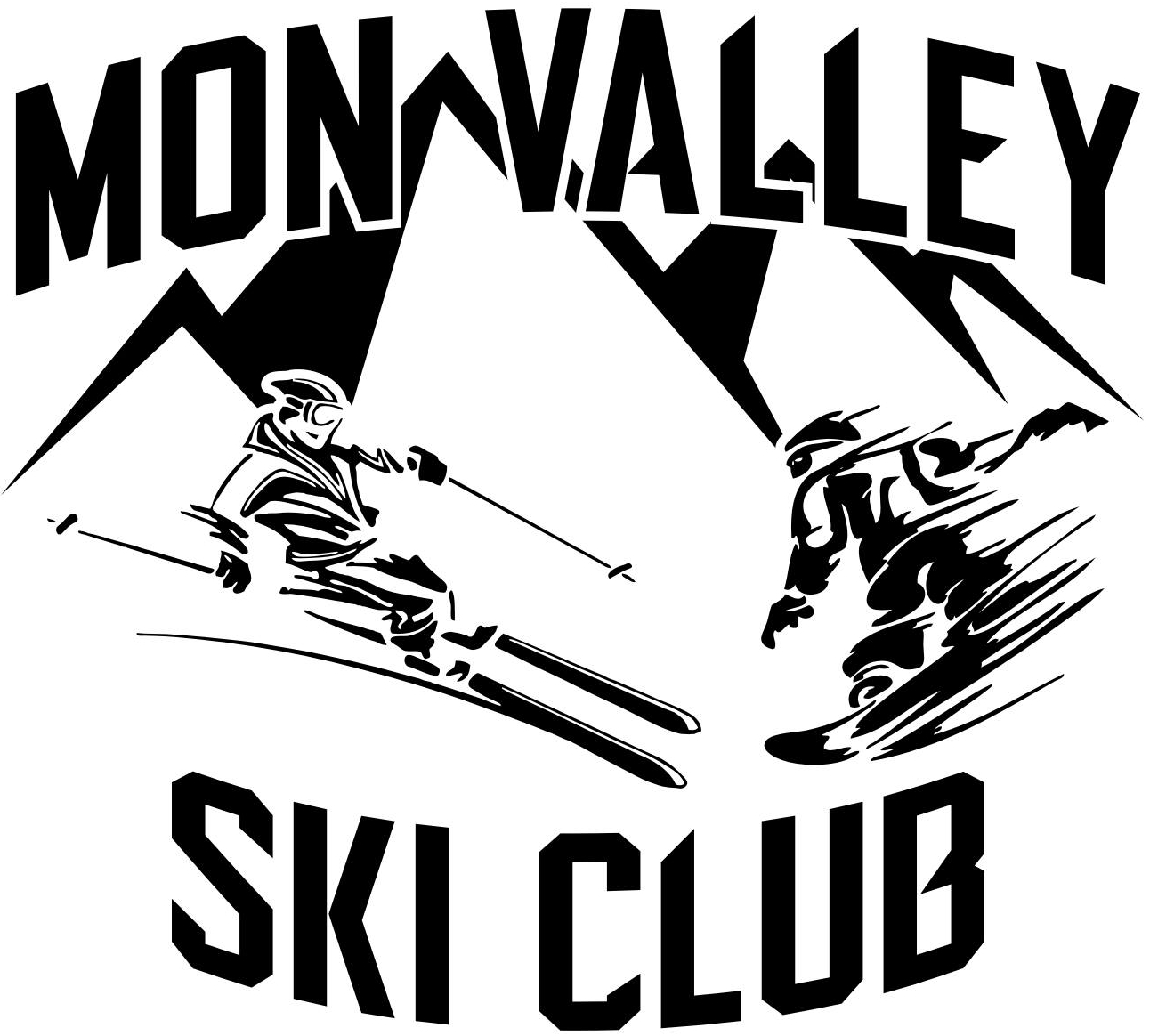 Mon Valley Ski Club