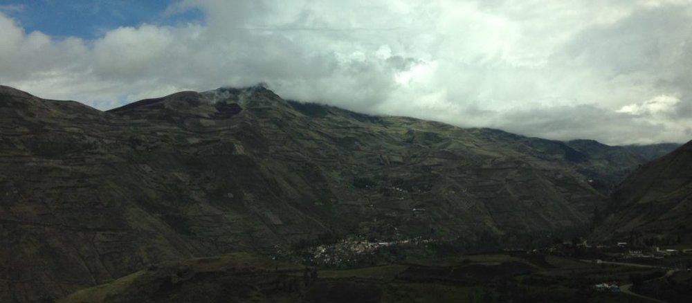 EcuadorFarming-1024x448.jpg