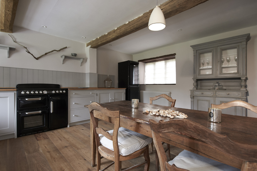 Sharrington_Cottages_0029.jpg