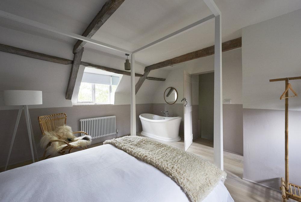 Sharrington_Cottages_0031.jpg
