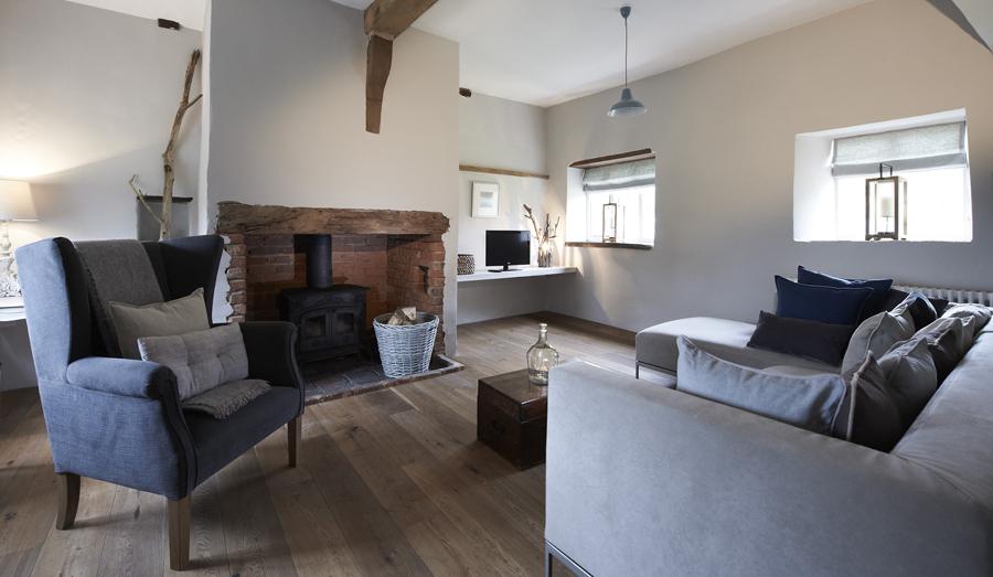 Sharrington_Cottages_0040.jpg