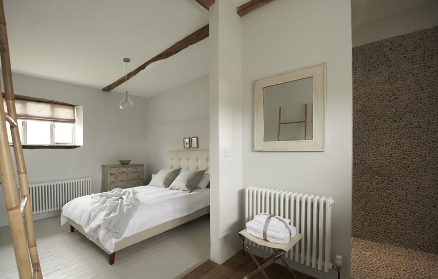 Sharrington_Cottages_0041.jpg