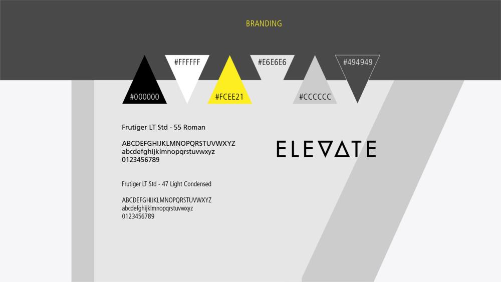 website_elevate5_1.png
