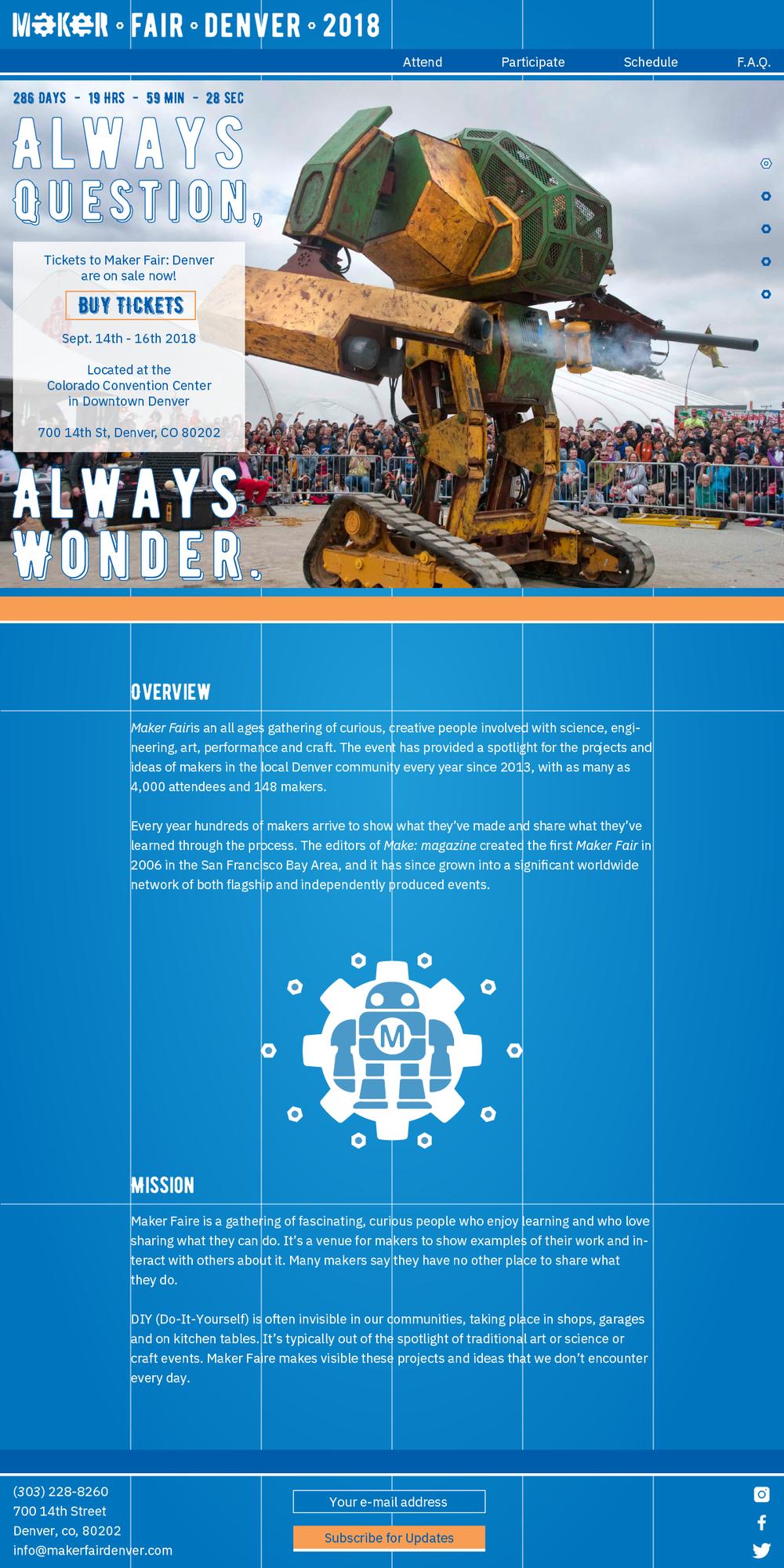makerfair_desktop_homepage.png