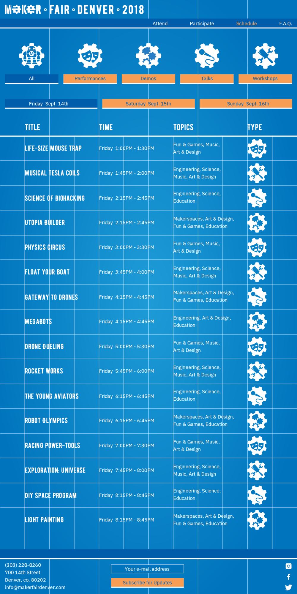 makerfair_desktop_schedulepage.png