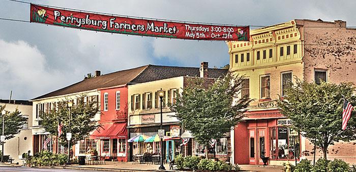 perrysburg-oh-downtown.jpg