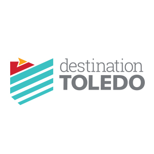destinationtoledologo.jpg