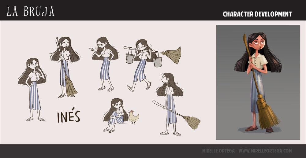 mirelle ortega character portfolio-10.jpg