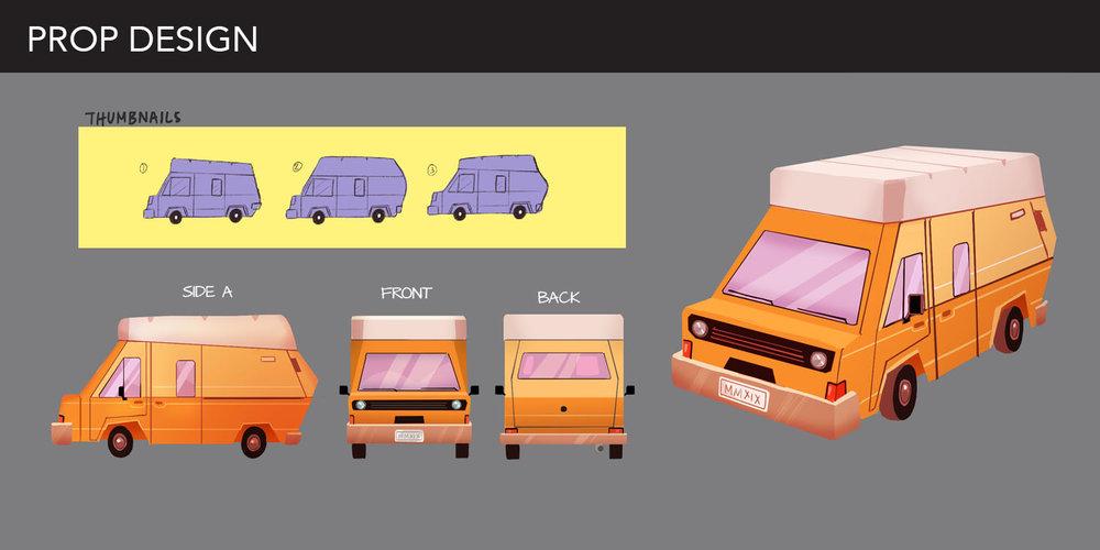 prop-design.jpg