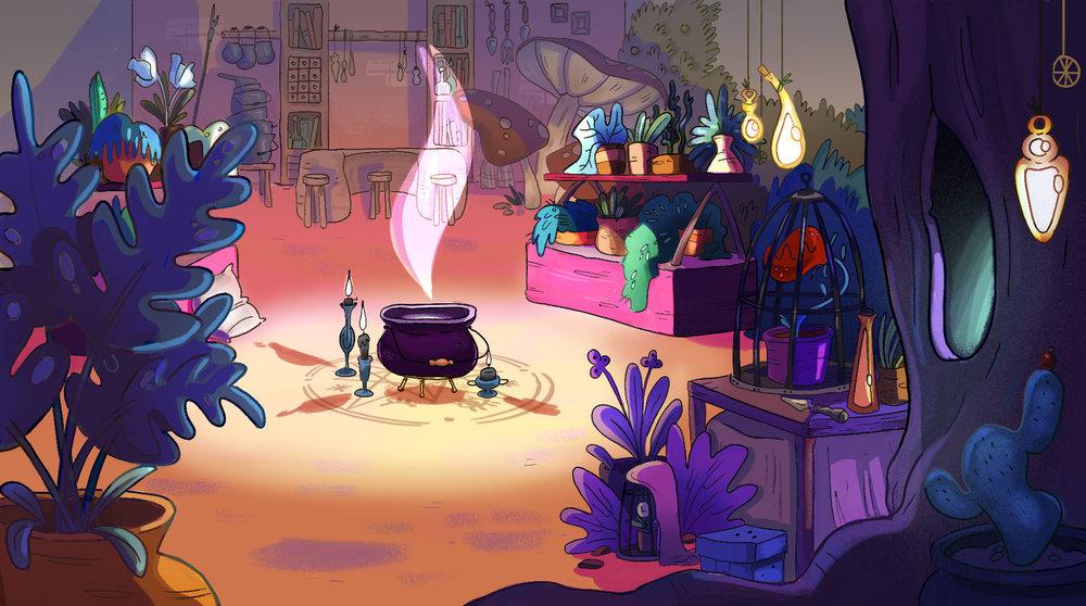 witchlike greenhouse.jpg