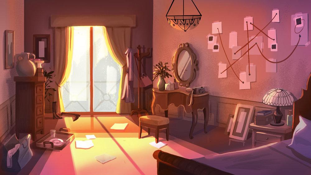 nancy drew hotel room color.jpg