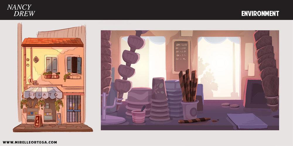 nancy drew environment.jpg
