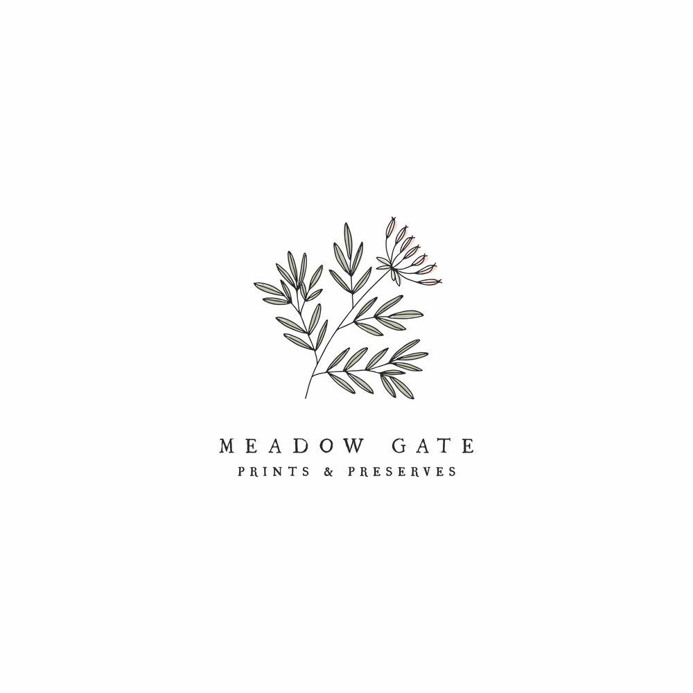 free-handdrawn-logo-by-maggie-molloy3.jpg