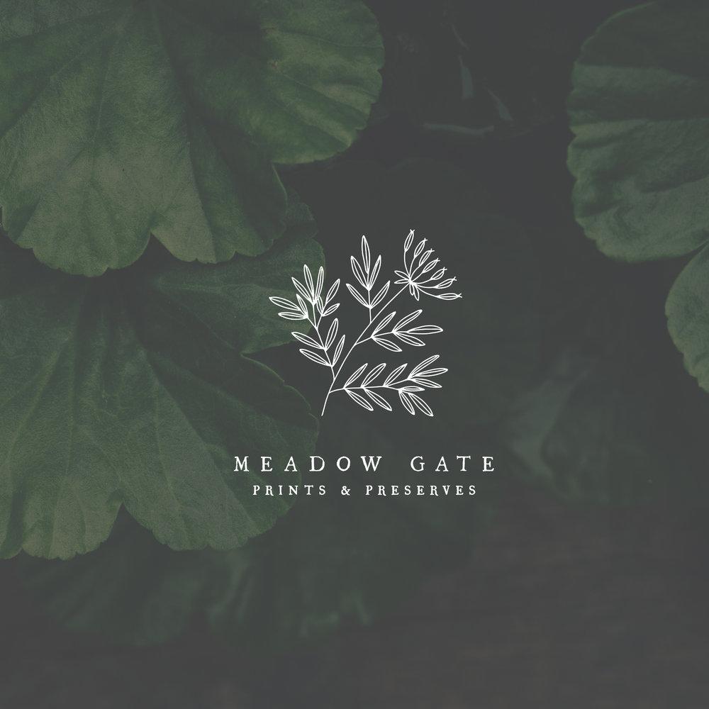 free-handdrawn-logo-by-maggie-molloy1.jpg