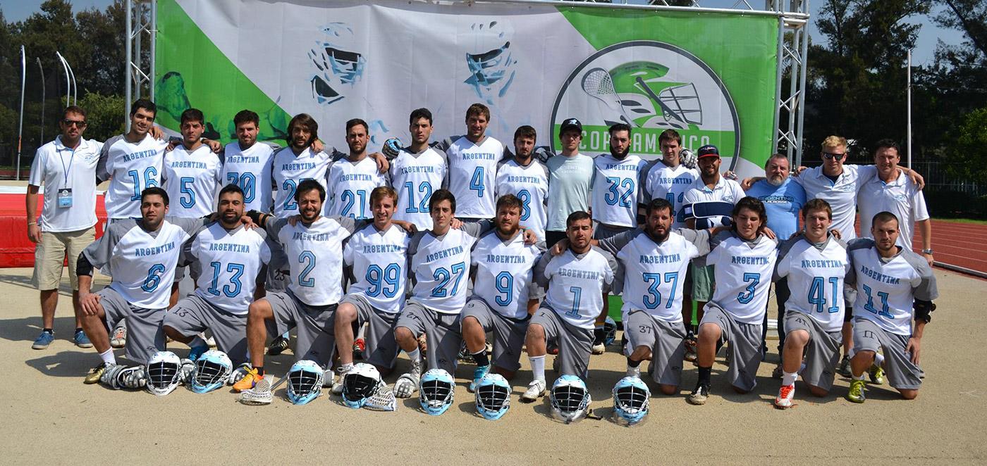 Image result for argentina lacrosse
