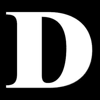 d-logo-square-facebook-default bw.jpg