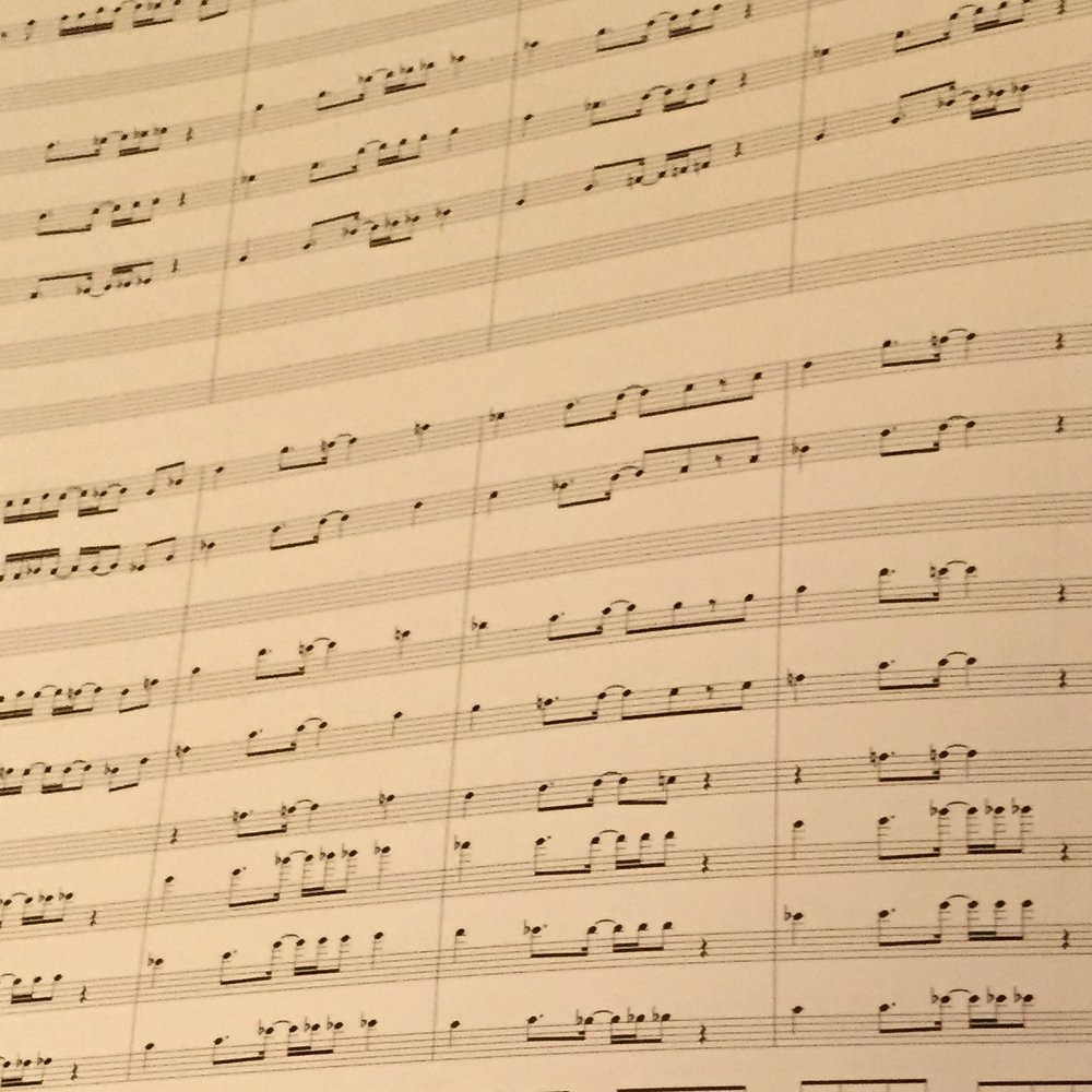 Sheet Music Pic.jpg