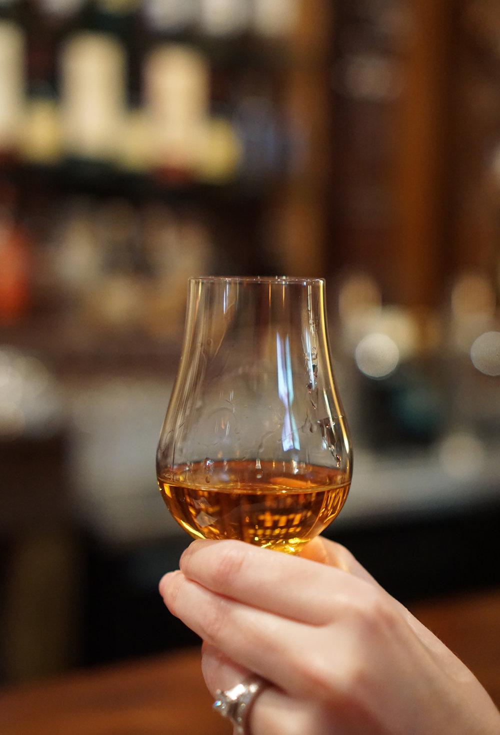 Whiskey 03.jpg