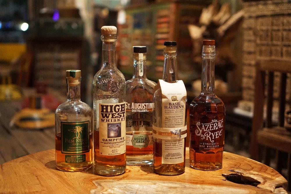 Whiskey 02.jpg