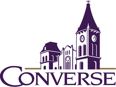 College logos_Converse.png