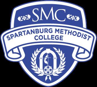 College logos_SMC.png