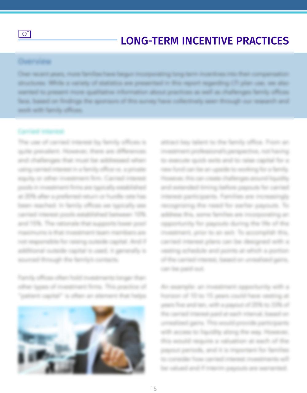 SFO-InvestmentProfessionals_p15.jpg