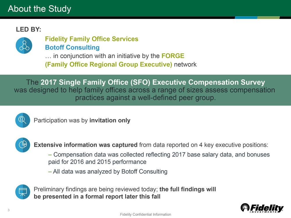 2017 SFO Exec Comp Survey_p3.jpg