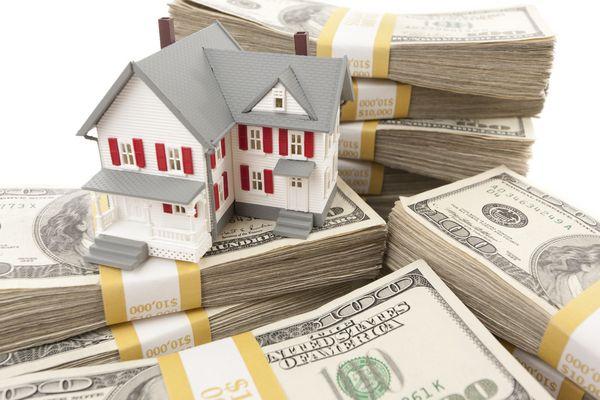 Real Estate Investing2.jpg