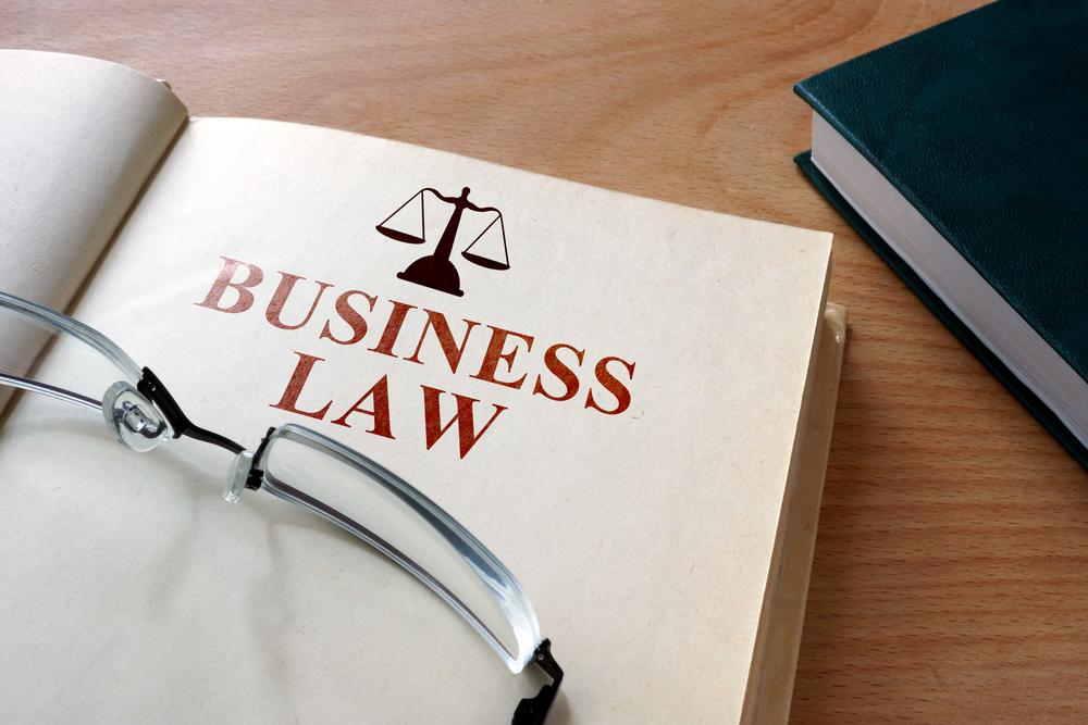 businesslaw.jpg