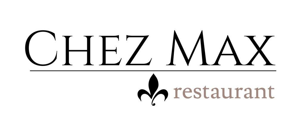 Chez Max logo.jpg