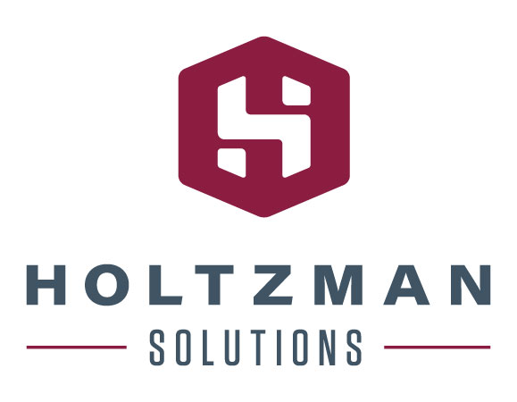 Holtzman Solutions Logo - Stacked - COLOR.JPG