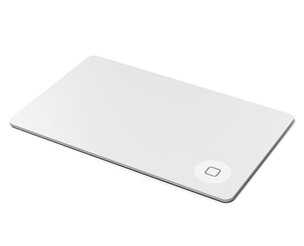 product-card copy.jpg