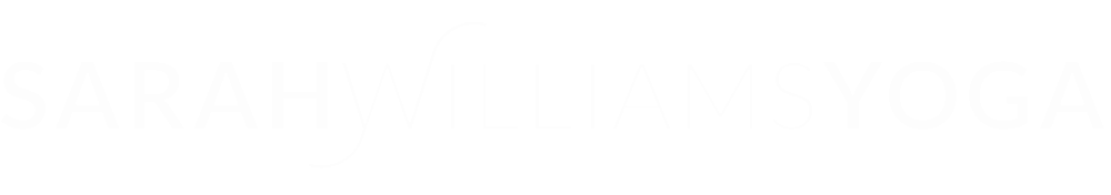 sarah-williams-yoga-logo.png