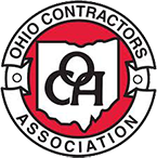 Ohio Contractors Association.png