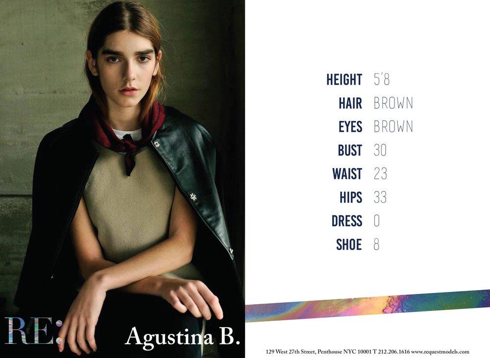Glitch_Card01_Agustina.jpg