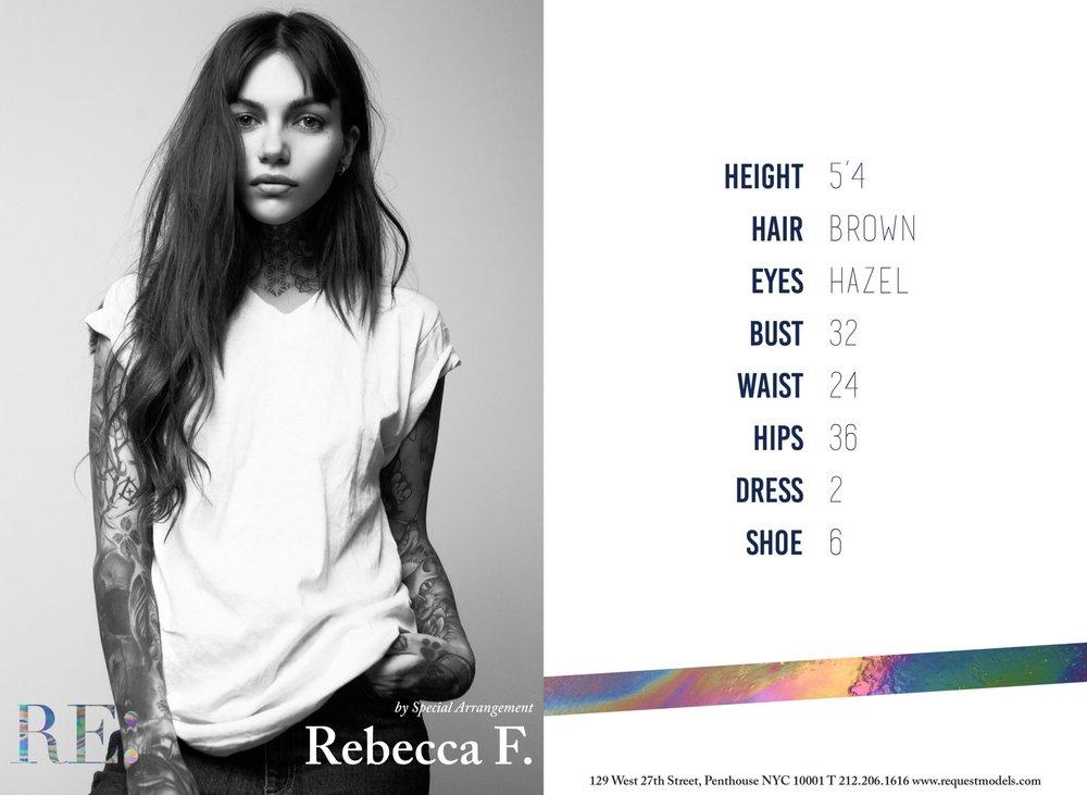 Glitch_Card04_Rebecca_Fox.jpg