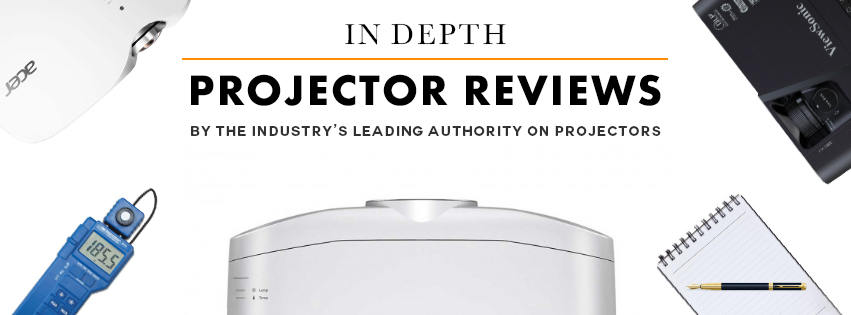Projector Reviews Facebook Cover Photo 2018.jpg